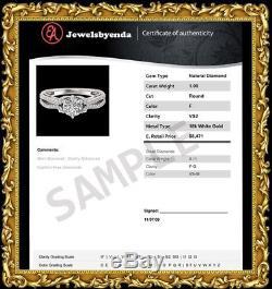 19.85 Ct Brilliant Round Cut Diamond 7 Tennis Bracelet 14K White Gold Over