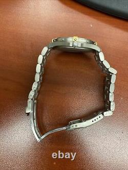 Breitling aerospace evo titanium