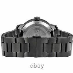 Movado 3600103 Unisex Bold Grey Quartz Watch