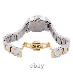 Movado 3600245 Women's Bold Silver Quartz Watch