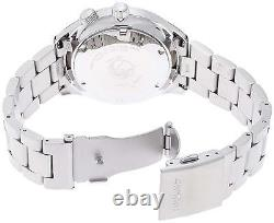 ORIENT King Master WV0031AA 22 Mechanical Automatic Men's Watch New in Box