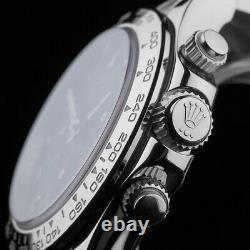 Rolex Cosmograph Daytona'Racing Dial' 116509