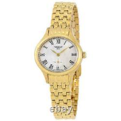 Tissot Bella Ora Piccola Ladies Watch T1031103311300