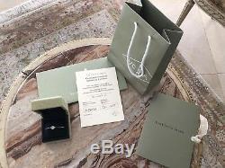 Van Cleef & Arpels Sweet Alhambra diamond bracelet 1 motif, 18K white gold
